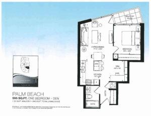 Ocean Club - Tower - FP_Page_06