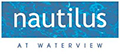 nautilus-at-waterview-logo-small