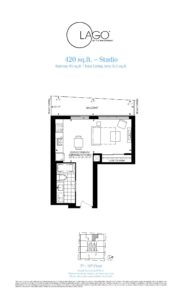 Lago-at-the-Waterfront-Condos-FloorPlans_Page_07