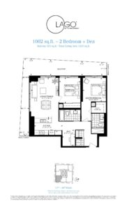 Lago-at-the-Waterfront-Condos-FloorPlans_Page_17